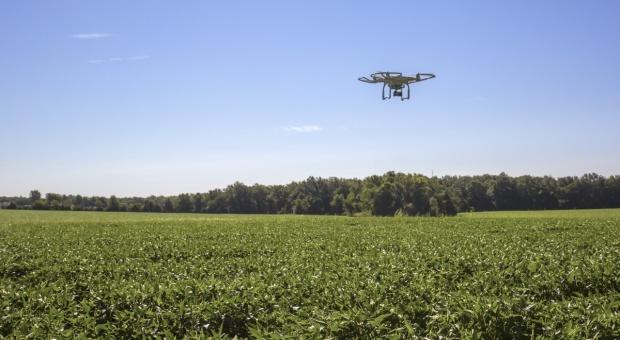 Minister rolnictwa: Nowa polityka rolna będzie bardziej aktywna i innowacyjna