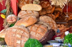Unijny program na podnoszenie kwalifikacji marketingowych rolników