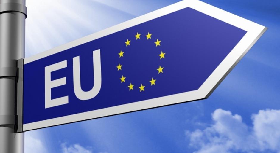 MRiRW: Do maja konsultacje ws. przyszłości WPR