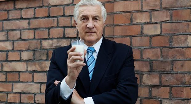 Broś: Nad mleczarstwem w UE wisi poważne zagrożenie