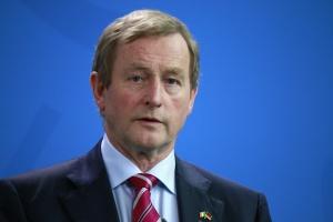 Premier Irlandii: Znam zalety polskiej żywności