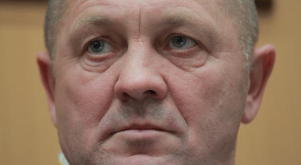 Sawicki: Schetyna powinien wrócić do konserwatywnych korzeni i budować z nami Koalicję Polską