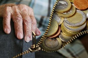 Kontrowersyjny pomysł na emerytury z ZUS. Grozi utratą składek