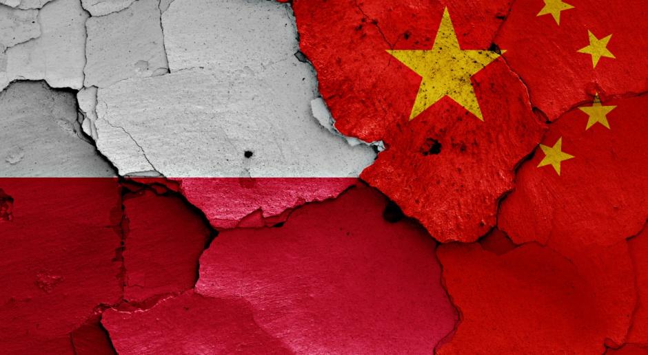 MRiRW: Polska rozmawia z Chinami nt. eksportu wieprzowiny