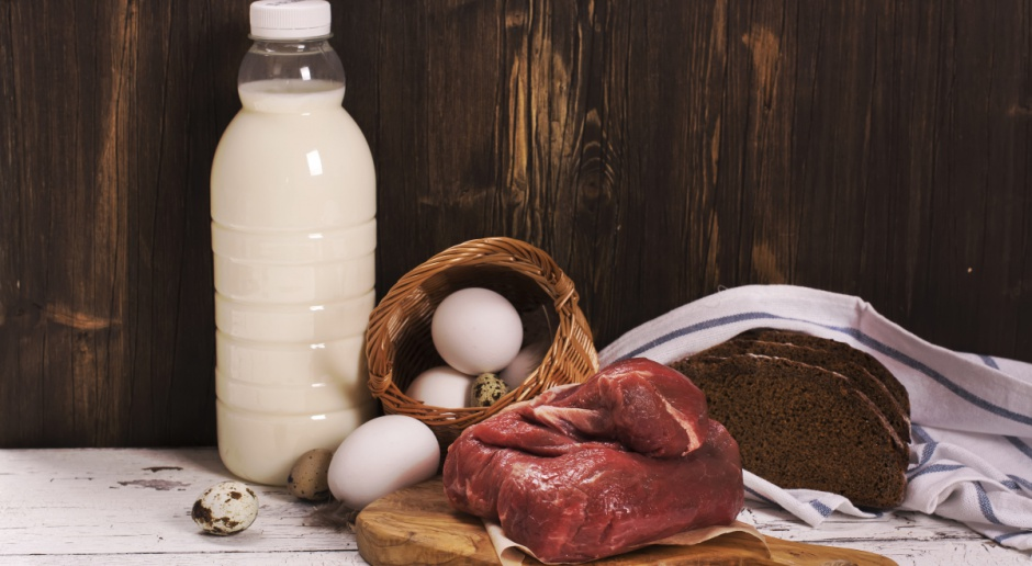 ARR: Ceny skupu surowców rolniczych będą znacznie wyższe niż rok temu