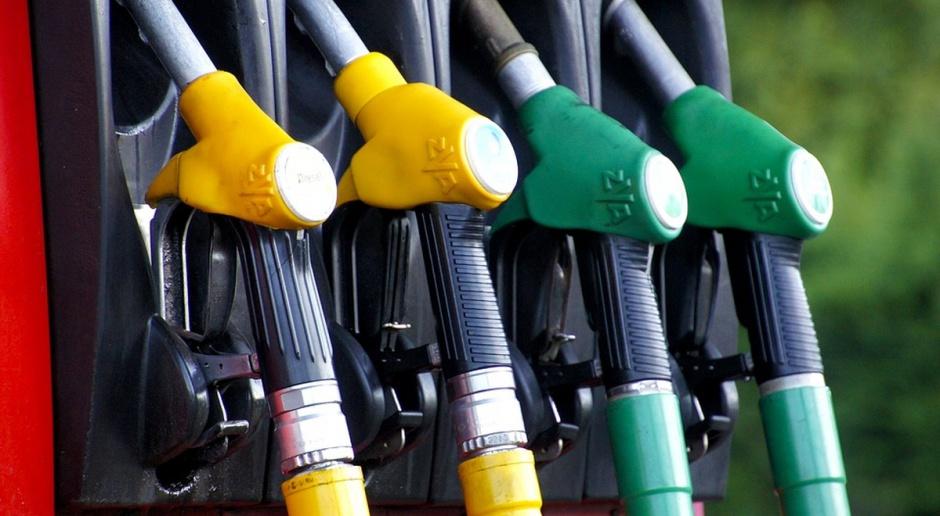 Upływa termin składania wniosków o zwrot akcyzy za paliwo