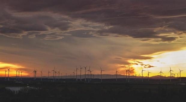 """""""Zrepolonizować iupraktycznić"""" inwestycje w wiatraki i biogazownie?"""