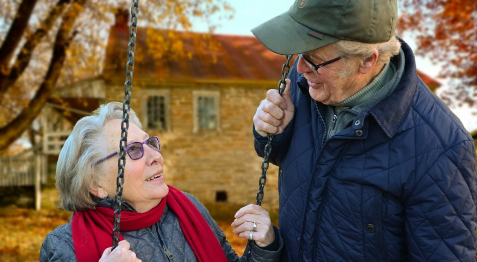 KRUS o waloryzacji emerytur i rent rolniczych