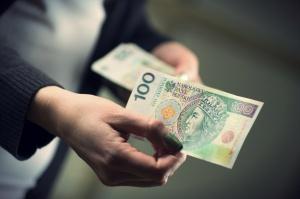 W lutym decyzje o płatnościach dostanie 1,2 mln rolników