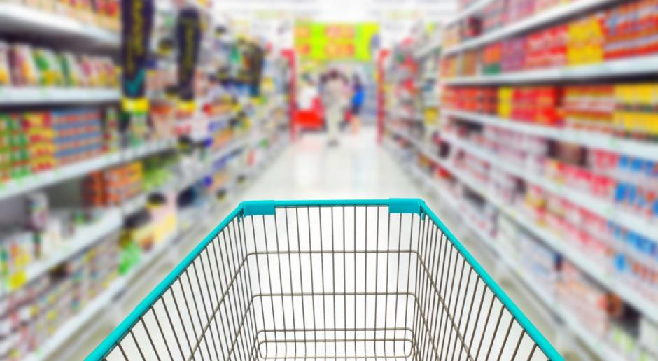 PKO BP: Wzrosty cen żywności prawdopodobnie wyhamują