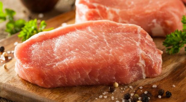 Rosyjskie embargo na produkty wieprzowe z Unii Europejskiej było nielegalne!