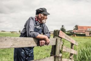 Francuscy rolnicy: Europa chce nas zniszczyć