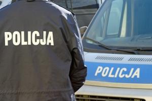 Sąd zdecydował o aresztowaniu rolniczego związkowca Władysława S.
