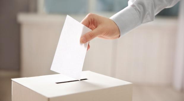 Referendum ws. odwołania wójta i rady gminy Panki - nieważne