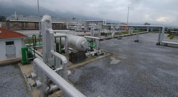 NFOŚiGW: W Polsce wykorzystujemy 30 proc. potencjału geotermalnego