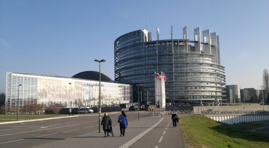 MRiRW: Sprawy polskie dyskutowane podczas Rady Ministrów UE