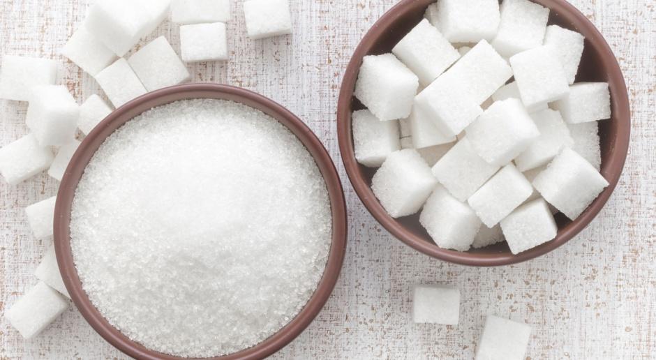 Podatek cukrowy przyniesie wzrost cen