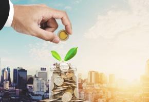 Dochód na wsi 40,3 proc. mniejszy od dochodu mieszkańca miasta