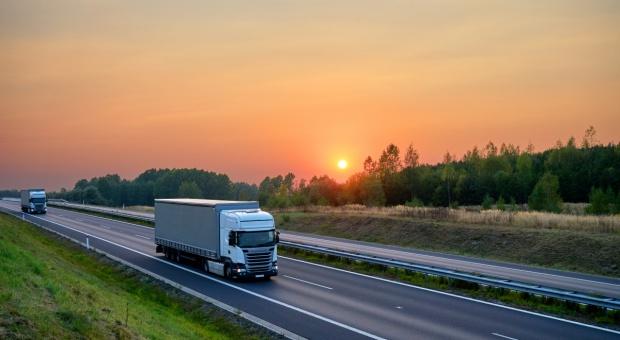 Sejm za poprawkami do ustawy o monitorowaniu przewozu towarów