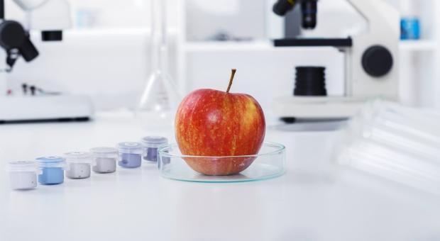 Państwowa Inspekcja Bezpieczeństwa Żywności ma zwiększyć ochronę konsumentów