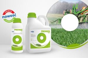 Syntos Agro Premier