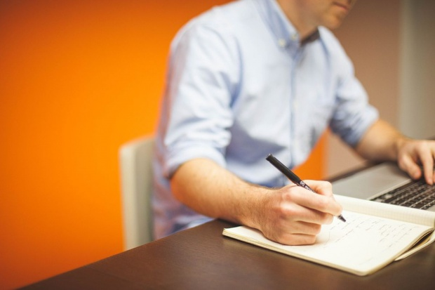 Jak logować się po e-wniosek o dopłaty?