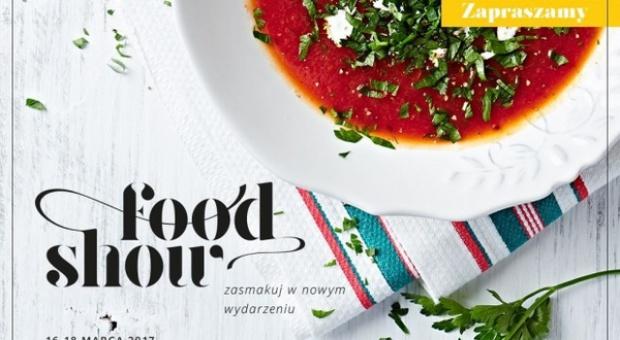 Ruszyło Food Show 2017 - wielkie święto polskiej żywności i kulinariów