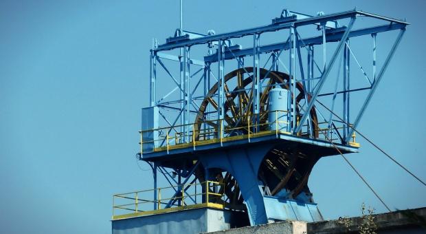 Firmy górnicze mogą zbywać nieruchomości bez reżimu ustawy o handlu ziemią