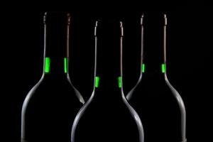Copa-Cogeca zadowolone z umieszczania informacji na napojach alkoholowych