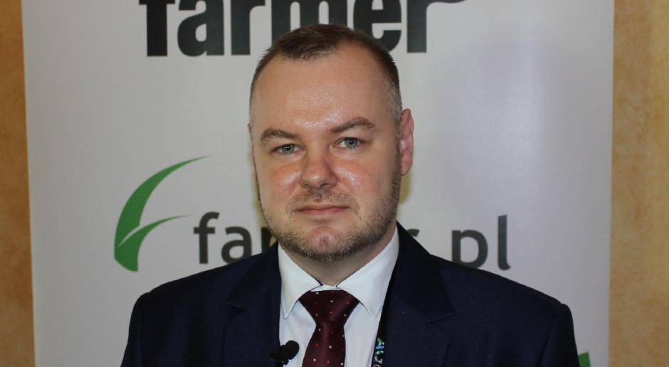 Fundusz COSME pomaga zabezpieczać kredyty rolników