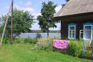 Jurgiel: Wojewódzkie zespoły ustalą priorytety dla rozwoju obszarów wiejskich