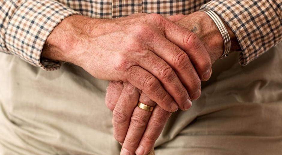 Dlaczego emerytowany rolnik nie może nadal zarabiać?
