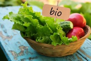 Rynek żywności eko znalazł się w przełomowym momencie