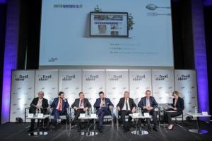 Polska żywność potrzebuje mocnej marki