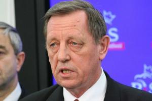 Nowoczesna: Szyszko to jeden z najgorszych ministrów