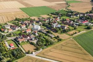 POLPIG: Projekt planu Strategicznego utrwala niekorzystną strukturę agrarną