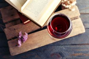 Ukaże się podręcznik dla winiarzy