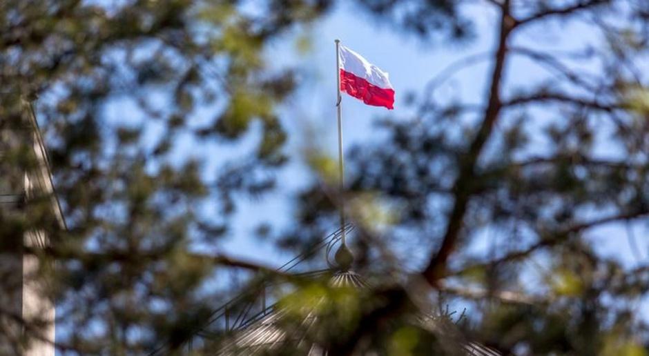 Sejm odrzucił wniosek o wotum nieufności dla szefa MŚ Jana Szyszki