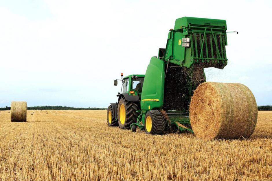 667e26424c9a Pierwsze opinie o portalu ogłoszeń ARiMR - Maszyny rolnicze