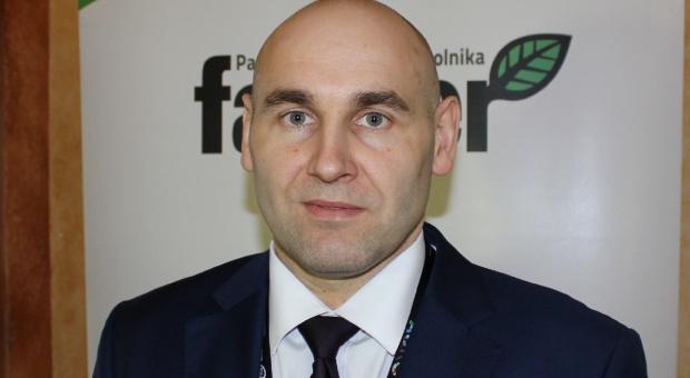 Gołębiewski: Oceniajmy kondycję krów