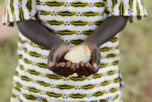 FAO: Rośnie liczba niedożywionych na Bliskim Wschodzie i Afryce Płn.