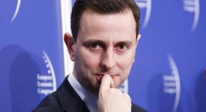 Kosiniak-Kamysz: Grzegorz Puda jako minister rolnictwa to