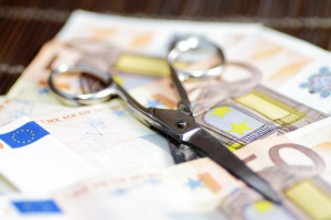 KE przyjęła redukcję dopłat bezpośrednich w 2018 r.