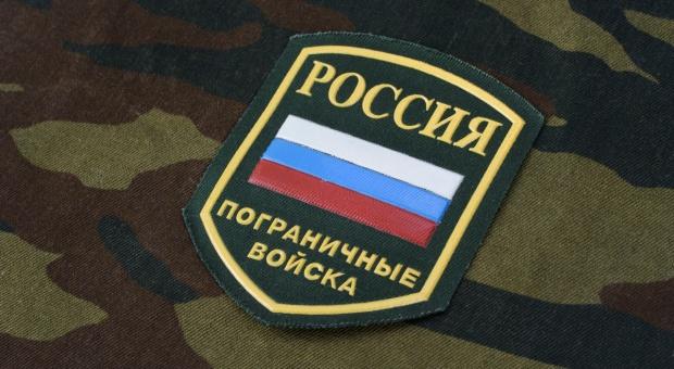 Białoruś: Już w kwietniu możliwe wznowienie dostaw żywności do Rosji