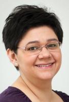 Anna Kamińksa