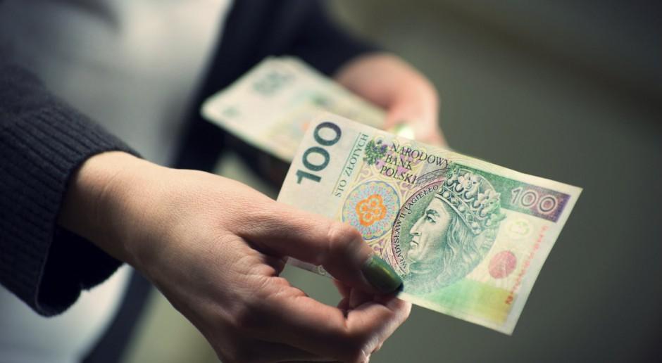 W piątek Sejm nie zajmie się budżetem na 2020 rok?