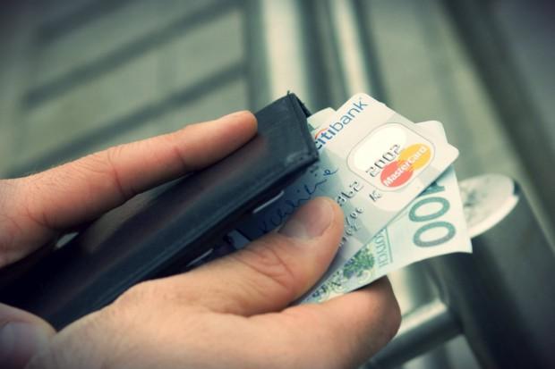 Banki mają limity na udzielenie blisko 700 mln zł kredytów preferencyjnych