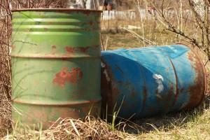 Przewóz 500 litrów paliwa monitorowany od 18 kwietnia