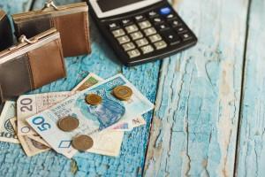 Ardanowski: Będę kładł nacisk na zwiększenie dochodów rolniczych