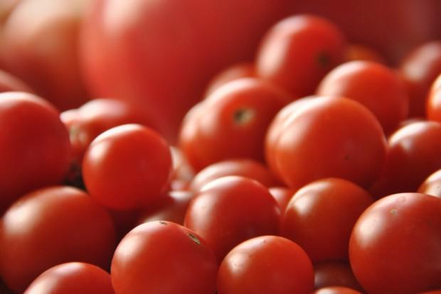 """Rosja: """"pomidorowe"""" embargo z Turcją szkodzi bardziej Moskwie"""